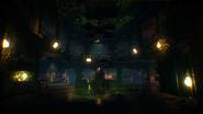 Zetsubou No Shima Screenshot 6 BO3
