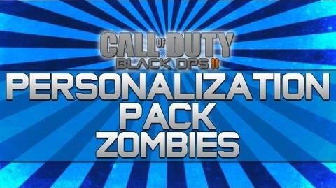 Black_Ops_2_-_Personalization_Pack_Zombies!!_(Camo,_Reticle_and_Calling_Card)