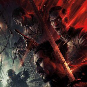 BloodOfTheDead Poster BO4.jpg