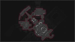 DieMaschine Bunker MiniMap Zombies BOCW.png