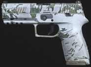 M19 Чудовище