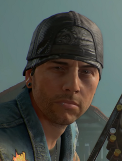MShadows Cinematic Blackout BO4.png