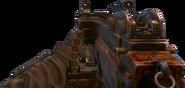 Mk 48 Elite Member BOII