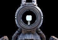 NX ShadowClaw BO3 LRx3 aiming