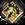 Orion Initiative Emblem IW.png