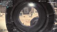 Panzerfaust ADS CoDG