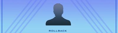 Promu Rollback.png