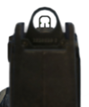 Type 95 Iron Sights MW3
