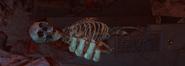 WolfKing Skeleton BOIII