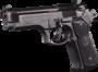 Модель M9 в MWR