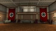 Call of Duty Chateau 9