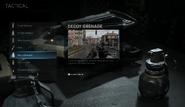 DecoyGrenade-ModernWarfare2019