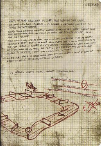 Dzienniksoapa35.png