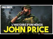 John_Price_-_L'Histoire_D'un_Héros_(Call_Of_Duty_Modern_Warfare)