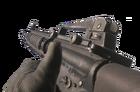 M16A4 Cocking MWR
