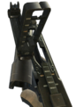 M320 GLM Ejecting Shell MW3