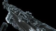 MP40 Reloading BO
