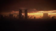 Rise and Fall Screenshot BO3