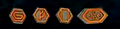 Rituals of the Ancients Icons Origins BOII