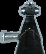 STG-44 Iron Sights BO