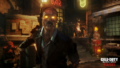 Shadows of Evil The World Reveal Image BOIII