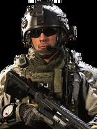 Ui loot operator milsim pj 1 1