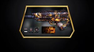 Backdraft Personalization Pack AW.jpg