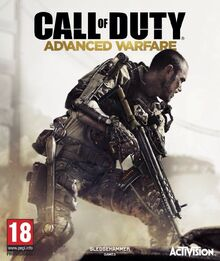 Call of Duty Advanced Warfare cover.jpg