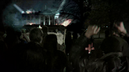 Cordis Die White House rioters BOII