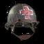 Emblem-helmet-medic.png
