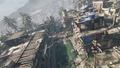 Favela View CoDG