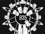 Grupa 935