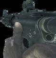 M4A1 Cocking CoDO