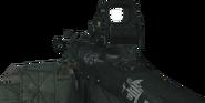 M60E4 Holographic Sight MW3
