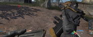 MK1911 Reload CoDO