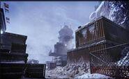 OutpostMW3