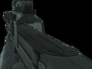 P90 Silencer CoD4