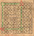 PSGCipher Example6008 FourSquare PawnTakesPawn