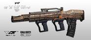 R3K concept 1 IW