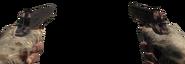 S5i8g4