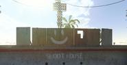 Shoot House Screenshot 1