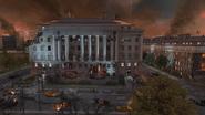 Вашингтон без тьмы 6