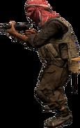 Сепаратист3