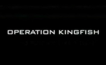 Operation Kingfish