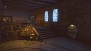 Der Eisendrache zbrojownia 3