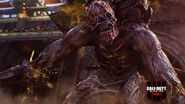 Lack Ops IIII Zombies IX (3)