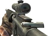 M16/Attachments