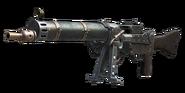 MG08 menu icon Origins BO2