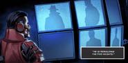 Menendez Interrogation 8 CODM