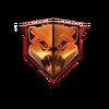 Prestige 23 Icon IW